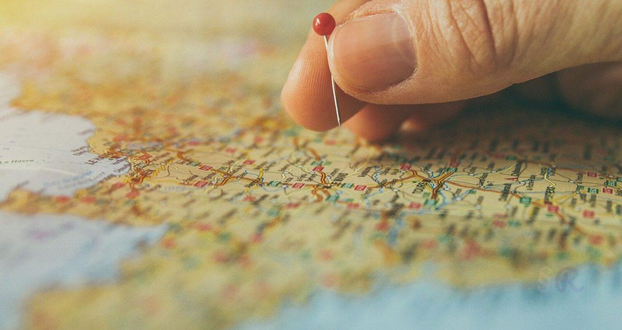 Важность планирования поездки заранее