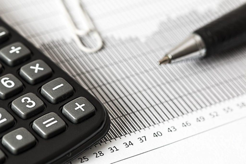 Как найти подходящую бухгалтерскую фирму