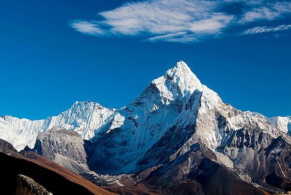 Что нужно сделать перед поездкой в Непал